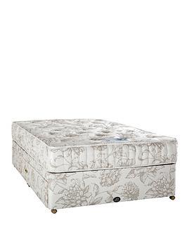sweet-dreams-isla-1000-pocket-divan-with-optional-storage