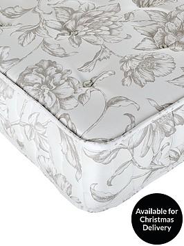 sweet-dreams-isla-1000-pocket-mattress-medium