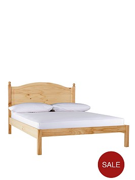 york-bed-frame-with-optional-mattress