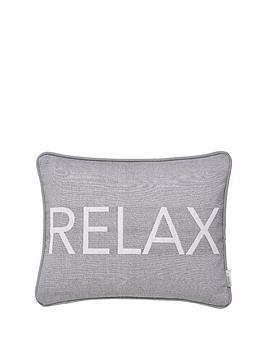bianca-cottonsoft-bianca-relax-cushion