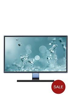 samsung-e390-27-inch-full-hd-led-monitor