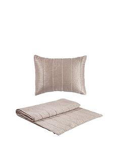 hotel-collection-runner-and-boudoir-cushion-accessory-pack