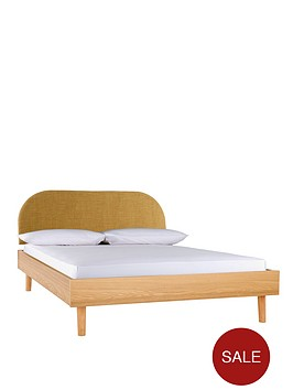 adelaide-bed-frame-with-optional-mattress