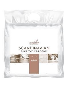 snuggledown-of-norway-scandinavian-duck-feather-down-105-tog-duvet