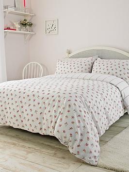 maisie-duvet-cover-set-pink