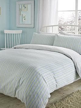 amberley-duvet-cover-set-blue
