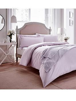 chatsworth-duvet-cover-lavender
