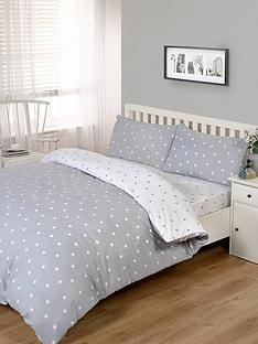 brushed-cotton-printed-spot-duvet-cover-set-soft-grey