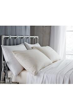 bianca-cottonsoft-soft-200-thread-count-duvet-cover