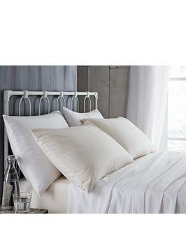 bianca-cottonsoft-soft-200-thread-count-fitted-sheet