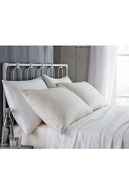 bianca-cottonsoft-soft-200-thread-count-flat-sheet