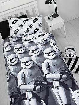 star-wars-stormtroopers-reversible-duvet-cover-set