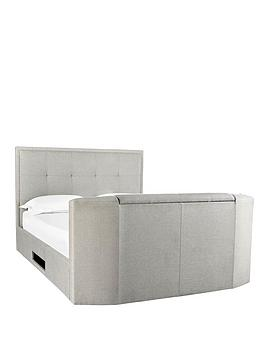 cartmell-tv-bed-frame-with-optional-mattress