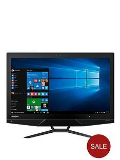 lenovo-aio-700-amd-a10-processor-8gb-ram-1tb-hdd-storage-238-inch-radeon-r7-2gb-graphics-all-in-one-desktop-with-optional-microsoft-office-365