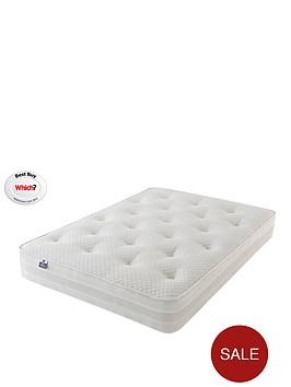 silentnight-mirapocket-1200-pocket-spring-penny-deluxe-tufted-mattress-medium