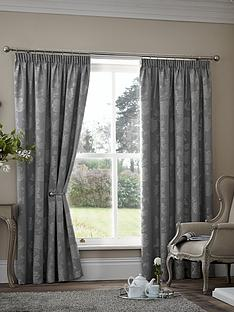 palermo-jacquard-thermal-pleated-curtains