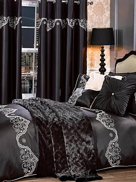 by-caprice-eternity-embroidered-duvet-cover