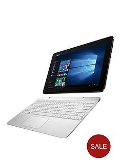 asus-t100ha-intelreg-atomtrade-processor-2gb-ram-64gb-storage-101-inch-2-in-1-inch-laptop-with-1-year-microsoft-office-365-white