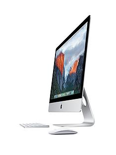 apple-imac-27quot-with-retina-5k-intelreg-coretrade-i5-8gb-ram-1tb-fusion-drive-with-optional-ms-office-365-home-silver