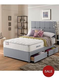 sealy-nina-1200-pocket-zoned-latex-storage-divan