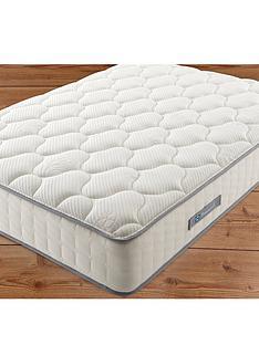 sealy-nina-1200-pocket-zoned-latex-mattress-medium
