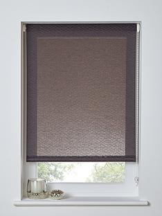 albany-printed-roller-blind-black