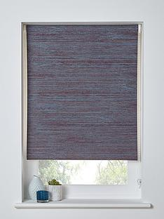 vision-blackout-roller-blind-blue
