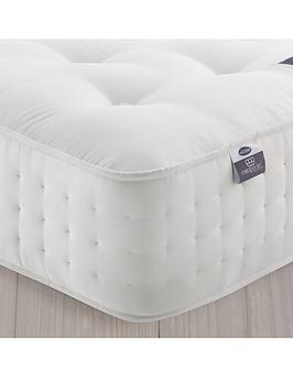 silentnight-mirapocket-chloe-2800-pocket-spring-ortho-mattress-medium