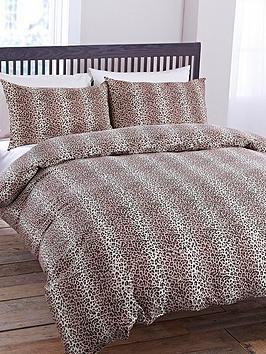 leopard-duvet-cover-and-pillowcase-set-natural