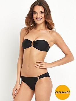 resort-bikini-briefs
