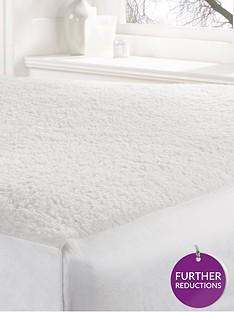 downland-fleece-deep-mattress-protector-30cm-depth