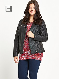 so-fabulous-pu-biker-jacket