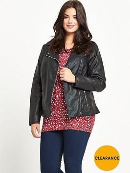 v-by-very-curve-pu-biker-jacket