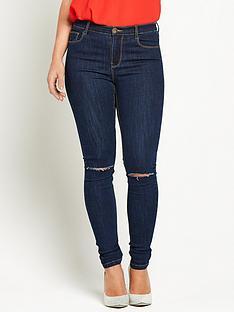 coleen-skinny-jeans