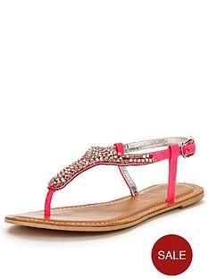 shoe-box-marcelina-embellished-sandals-hot-pink