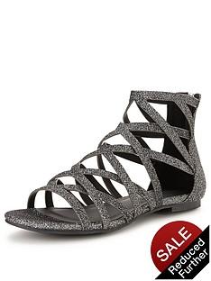 shoe-box-samira-gladiator-sandals-silver
