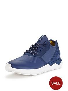 adidas-originals-tubular-junior-trainers