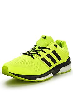 adidas-revenge-boost-trainers