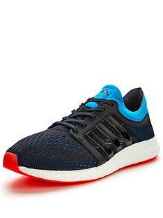 adidas-cc-rocket-boost-trainers