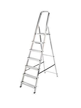 youngman-atlas-7-tread-step-ladder
