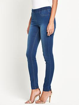 south-fashion-denim-jeggings