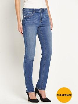 south-petite-high-rise-1932-slim-leg-jeans