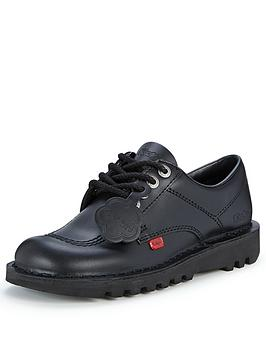 kickers-kick-lo-core-lace-up-shoes