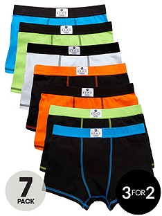 demo-boys-bright-trunks-7-pack