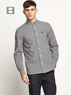 fred-perry-mens-classic-gingham-long-sleeve-shirt
