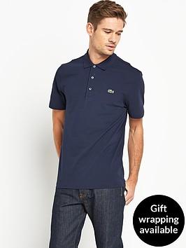 lacoste-mens-core-polo-shirt