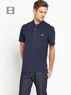 lacoste-sports-mens-core-polo-shirt