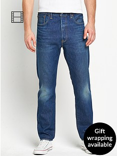 levis-501-mens-customised-and-tapered-jeans