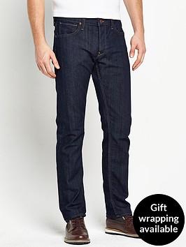 lee-mens-daren-regular-fit-jeans