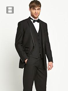 skopes-mens-ronson-slim-fit-dinner-jacket